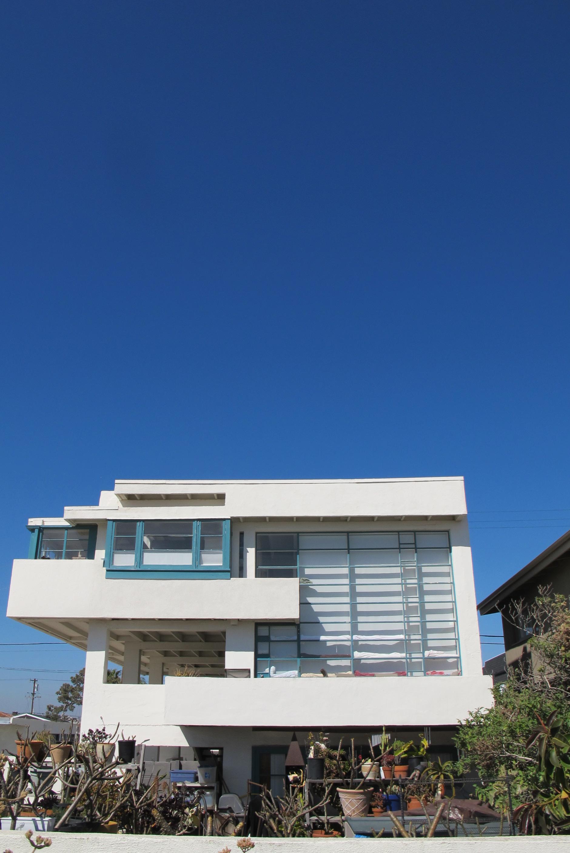 Lovell Beach House-003