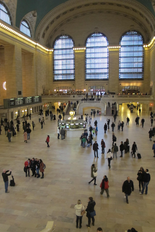Grand Central Sta-007