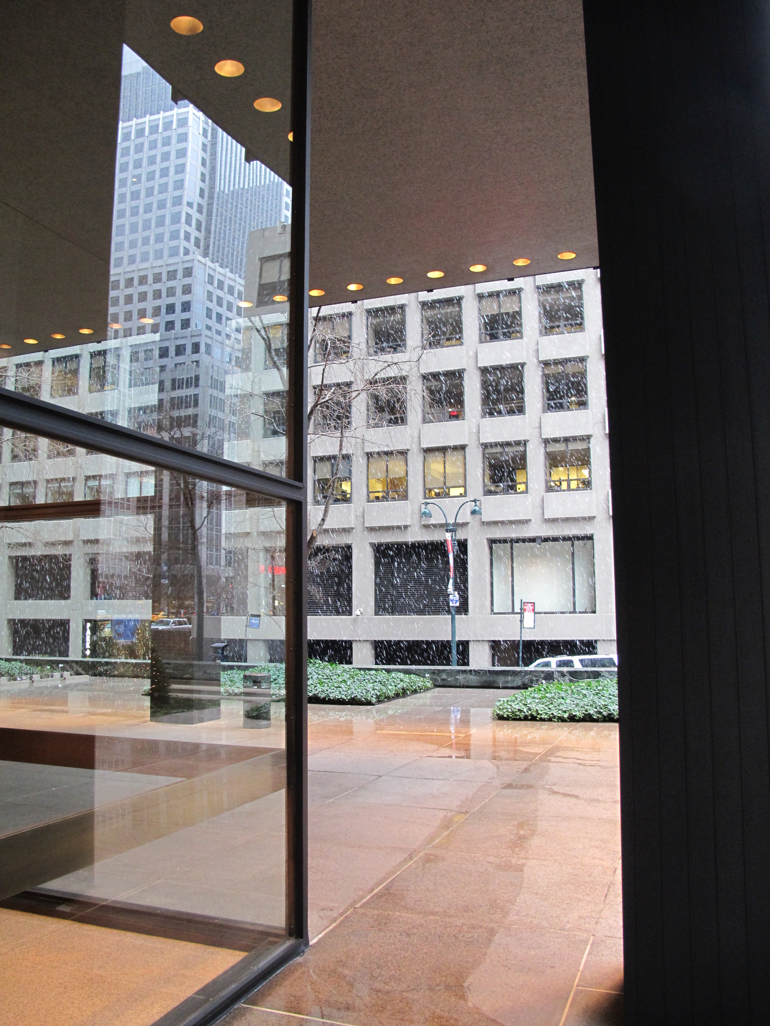Seagram Bldg-010