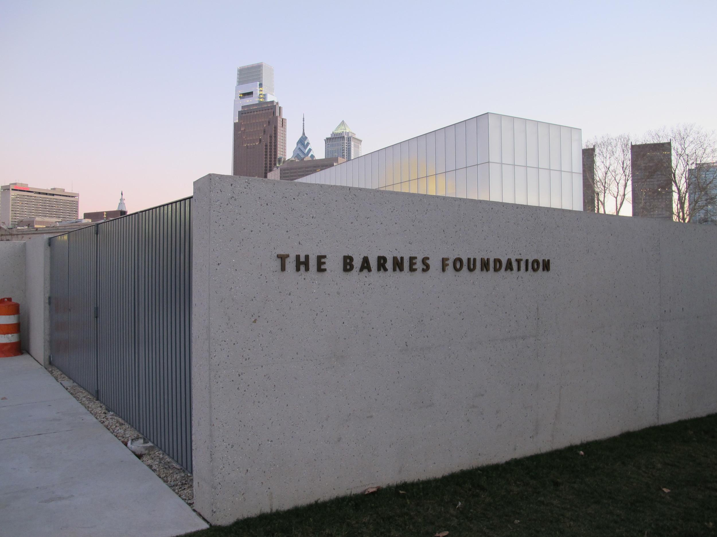 Barnes Visit-047