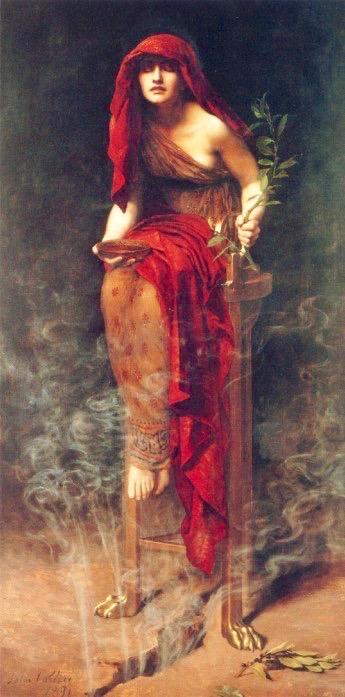 John_Collier_-_Priestess_of_Delphi 2.jpg
