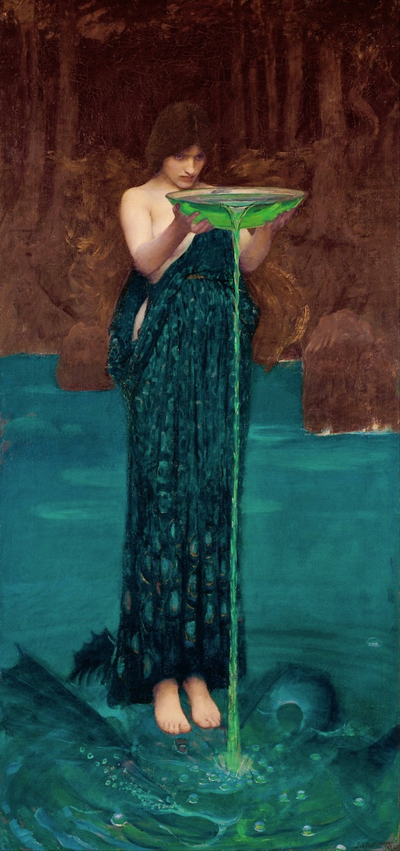 J._W._Waterhouse_-_Circe_Invidiosa_-_Google_Art_Project 2 copy.jpg