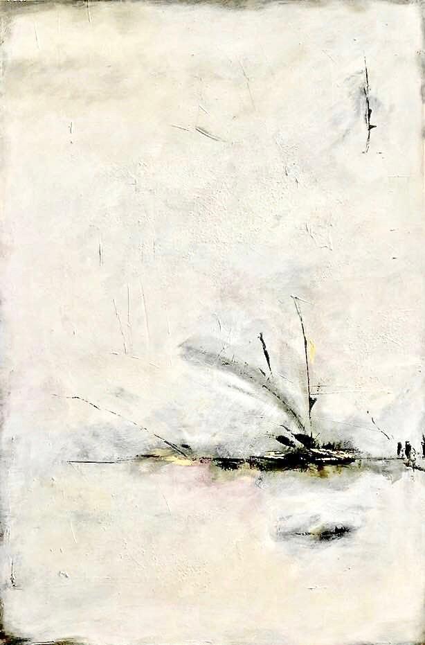 white_painting_workshop_liana_vargas_art_tuition.3.jpeg