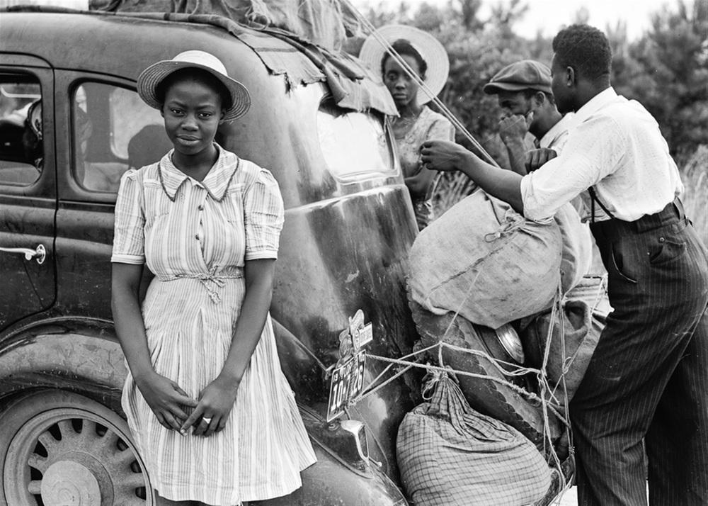 african-american-1386235.jpg
