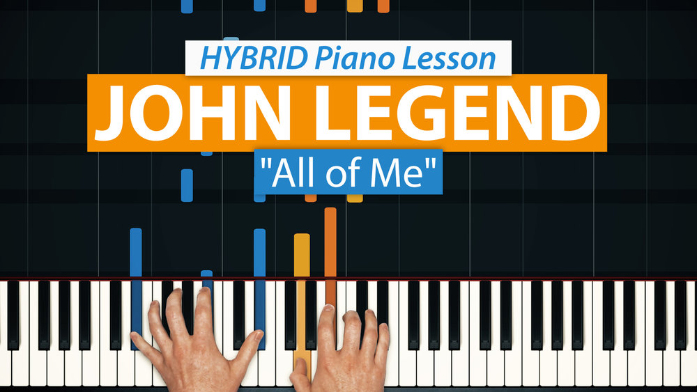 All of Me, JOHN LEGEND.jpg