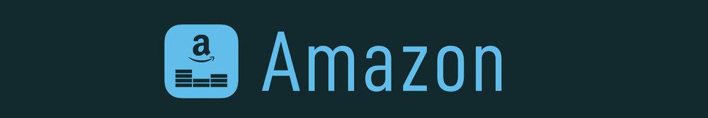 2Amazon.jpg