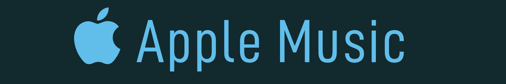 2Apple Music.jpg