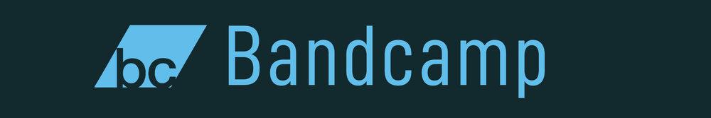 2Bandcamp.jpg