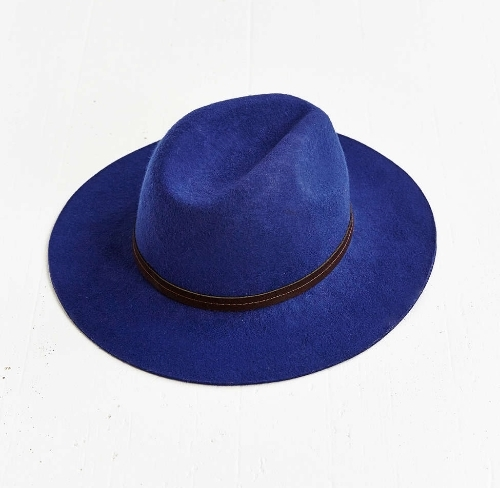 Staring At Stars Scout Panama Hat