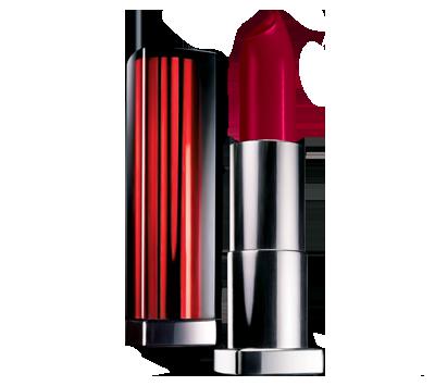 Maybelline Color Sensational Red Revival