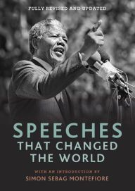 Book: Speeches that changed the world