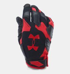 Support Glove (men's)