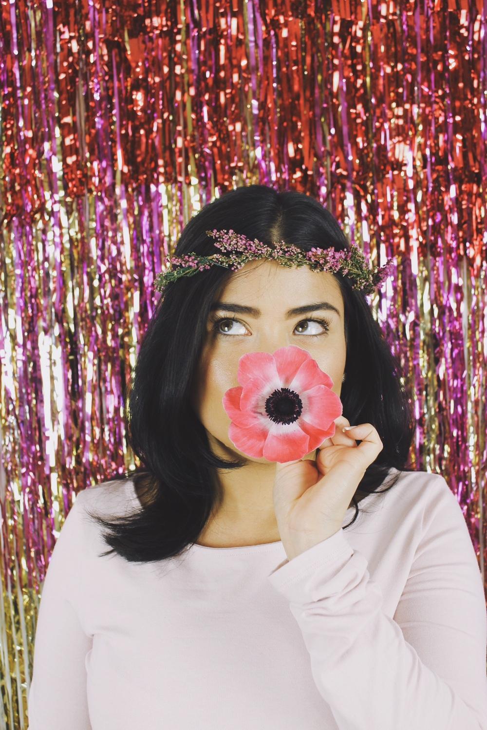 Heather-Crown-16-C.jpeg