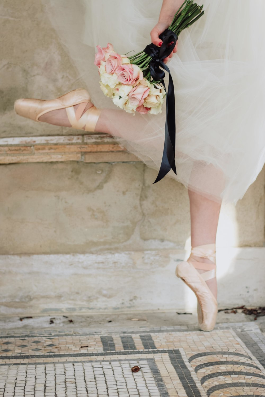 bowandrose_ballerina_collection_2017_181.jpg