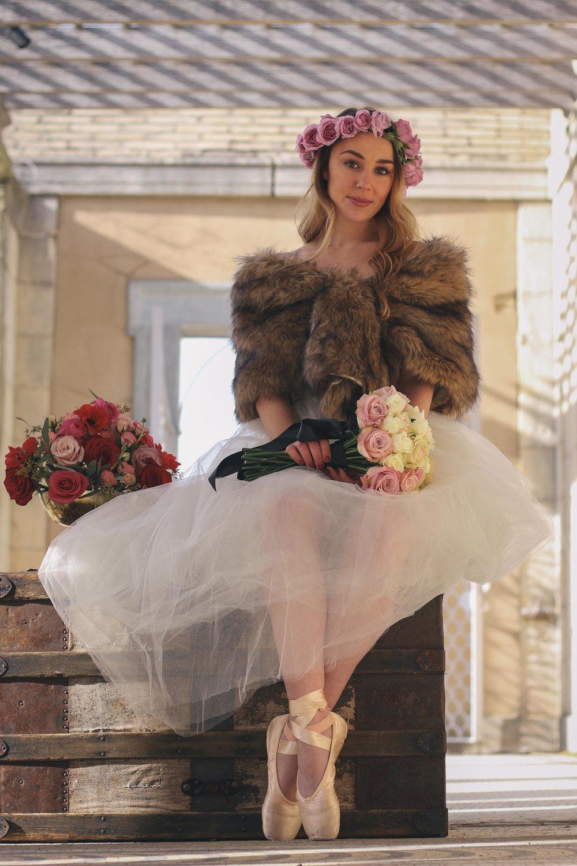 bowandrose_ballerina_collection_2017_187.jpg