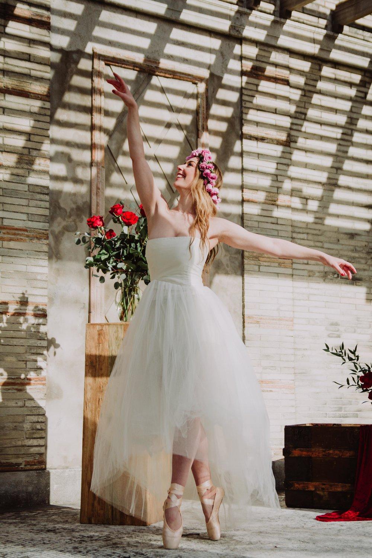 bowandrose_ballerina_collection_2017_193.jpg
