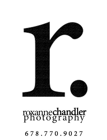 Roxanne Chandler Photography