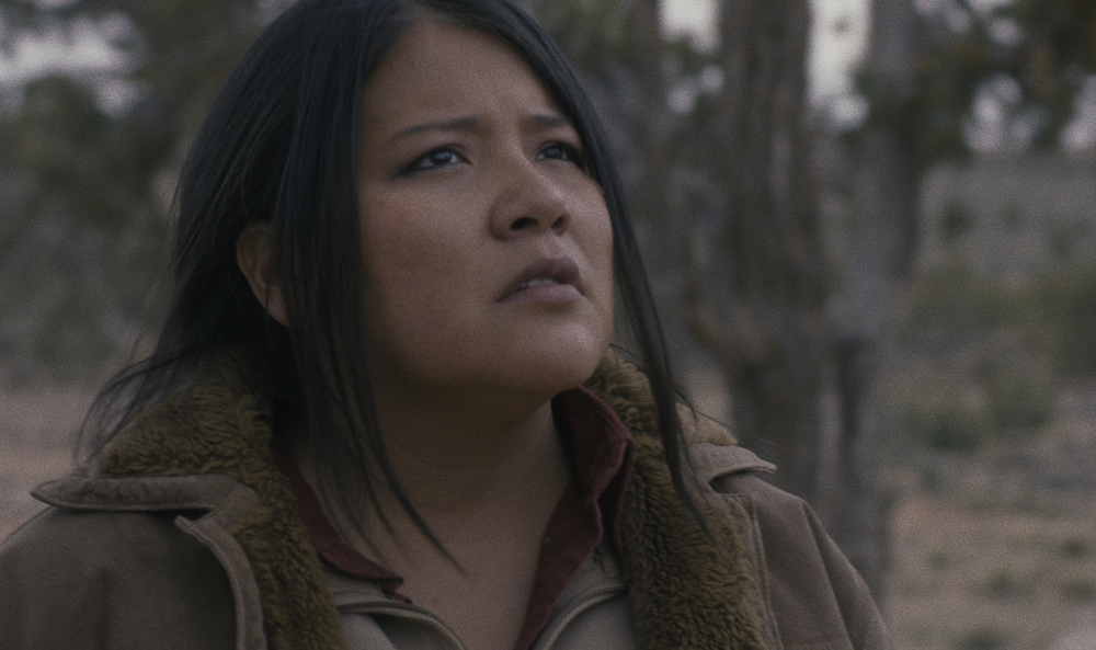misty upham missing