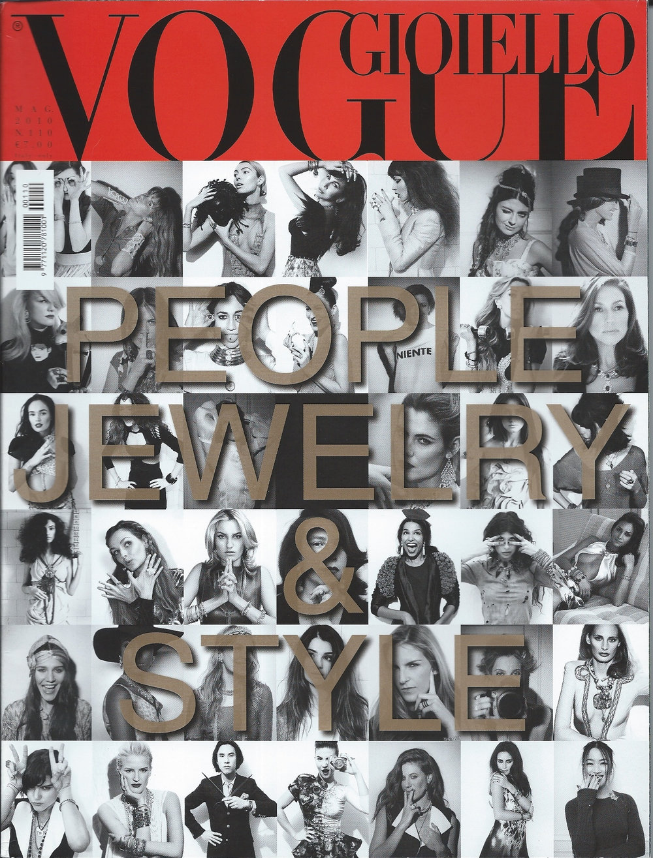 VogueG Cover.jpg