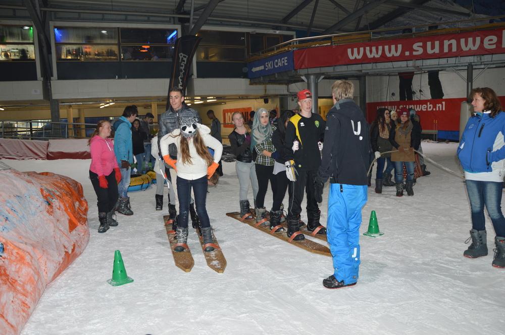 Track the Talent kwartetlanglaufen.JPG