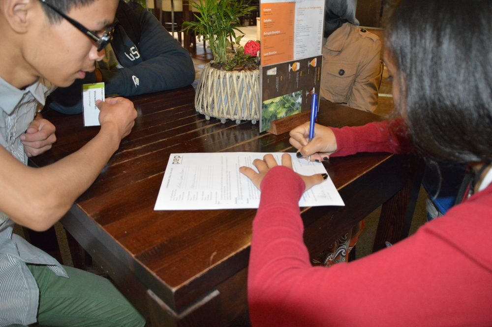Track the Talent contractondertekening.JPG