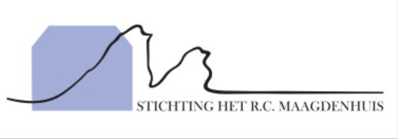 logo maagdenhuis.jpg