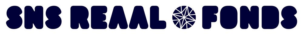 SNS_logo_lijn_BL_WEB.jpg