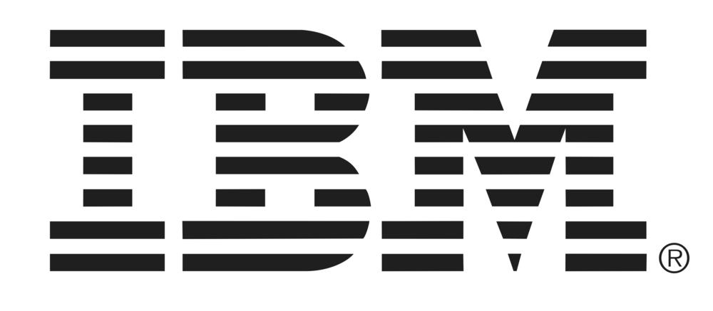 IBM_logo_big_z.png