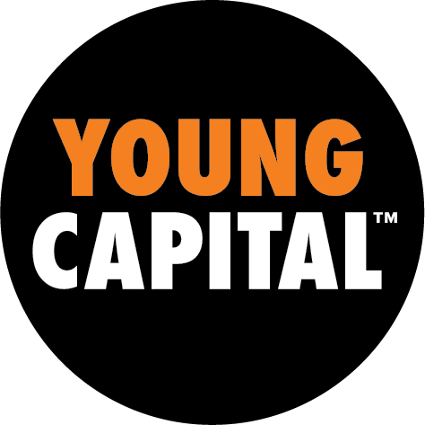 YoungCapital_Logo.png