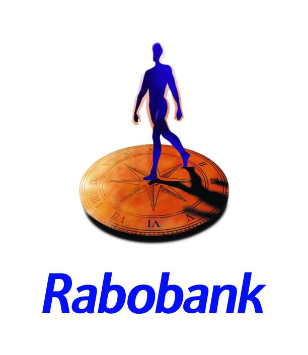Logo full color.jpg