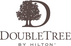 download Doubletree.png
