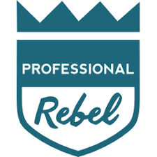 download Professional rebel.png