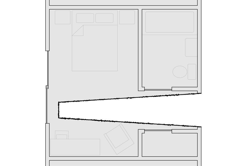 headspace plan.jpg