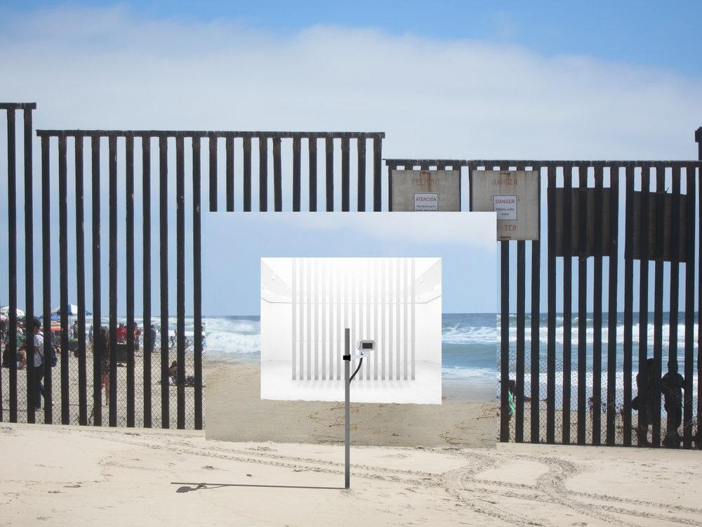 Approaching Borders image 1.jpg