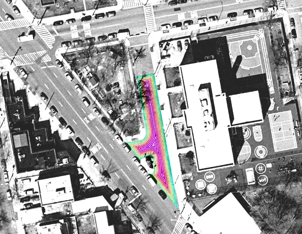dot mural site plan.jpg