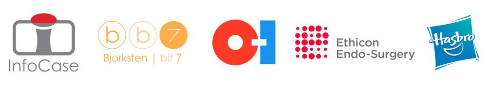Job_logo.png