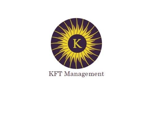 KFT_CARD_1.jpg
