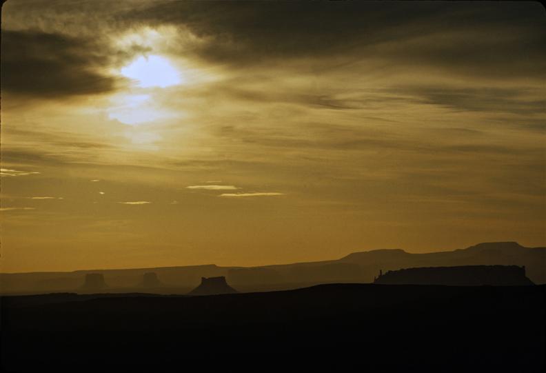western yellow sunrise.jpg
