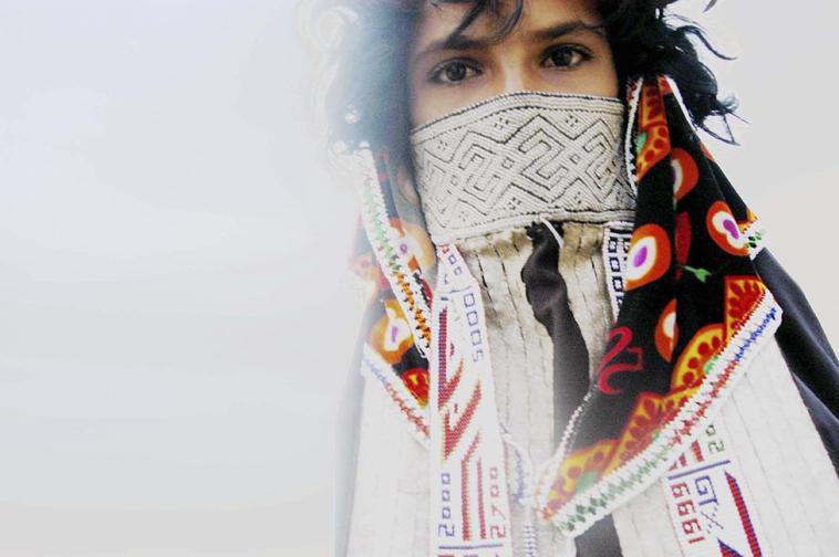 eritrea al r mystical.jpg