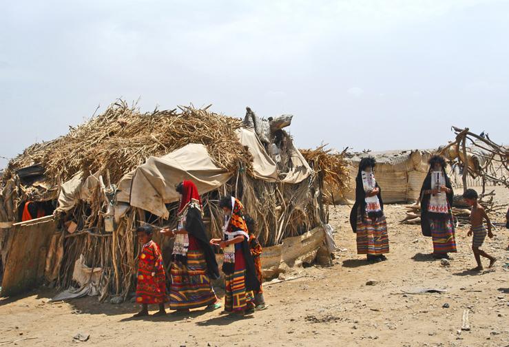 eritrea Bedouin camp massawa.jpg
