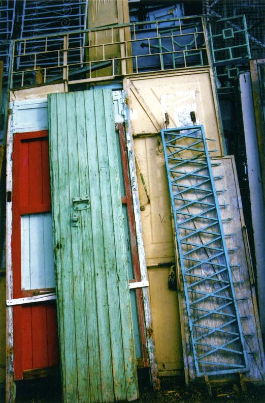 eritrea ladder medeber.jpg