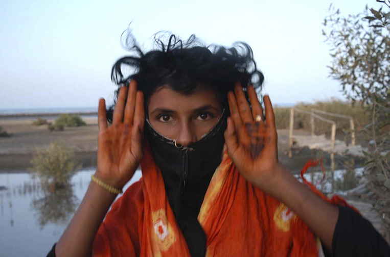eritrea rashida girl palms.jpg
