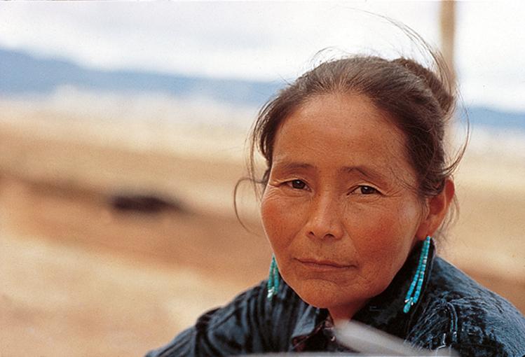 navajo  chilchinbito portrait.jpg
