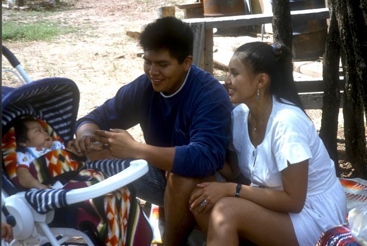 navajo baby laughing madonna.jpg