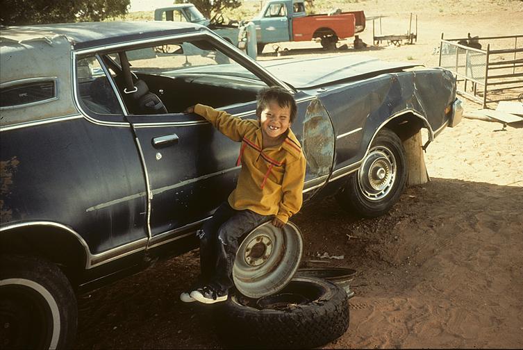 navajo car repair.jpg