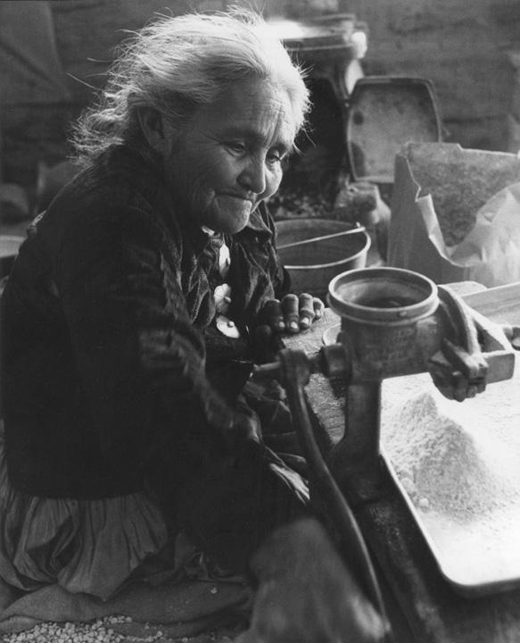 navajo grinding corn.jpg