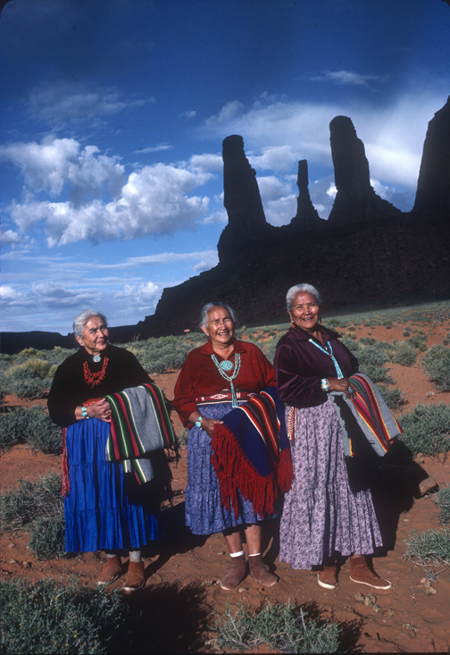 navajo three sisters.jpg