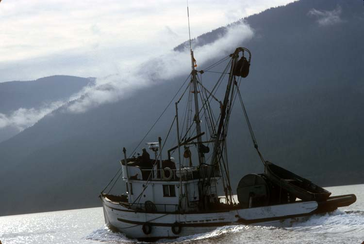 kwakiutl fishing boat copy.jpg