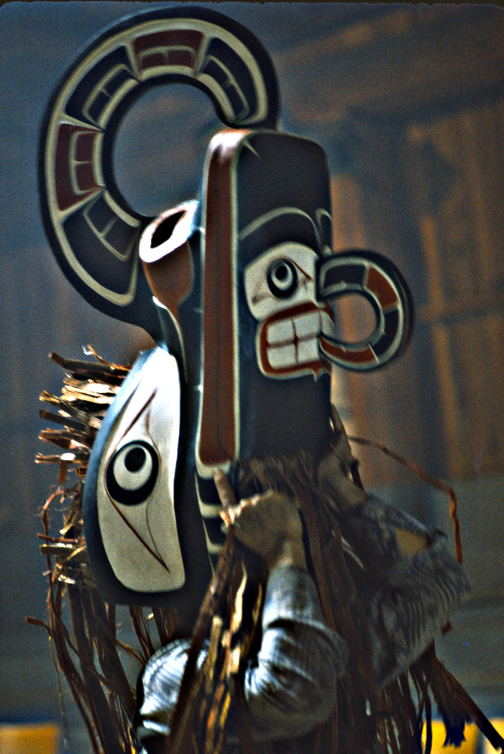 kwakiutl dancer.jpg