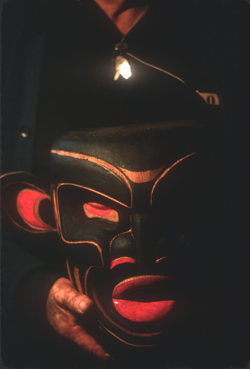 kwakiutl red black mask.jpg